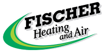 homepage-fischer-heating-and-air