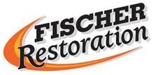 homepage-fischer-restoration