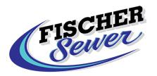 homepage-fischer-sewer
