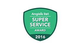 AngiesList-2016_275
