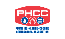 phcc_275