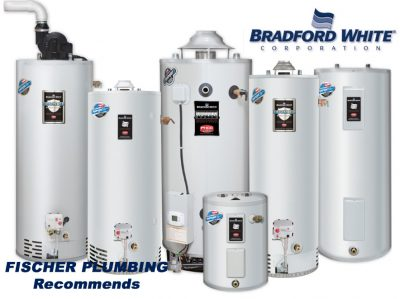 Fischer-Plumbing-Carries-A-Full-Line-up-of-Bradford-White-water-heaters-400x299