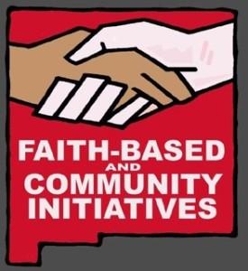 faith-275x300