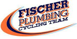 fischer-cycling-logo