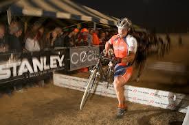 fischer-plumbing-cycling-team