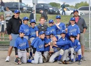 fischer_baseball_team-300x218
