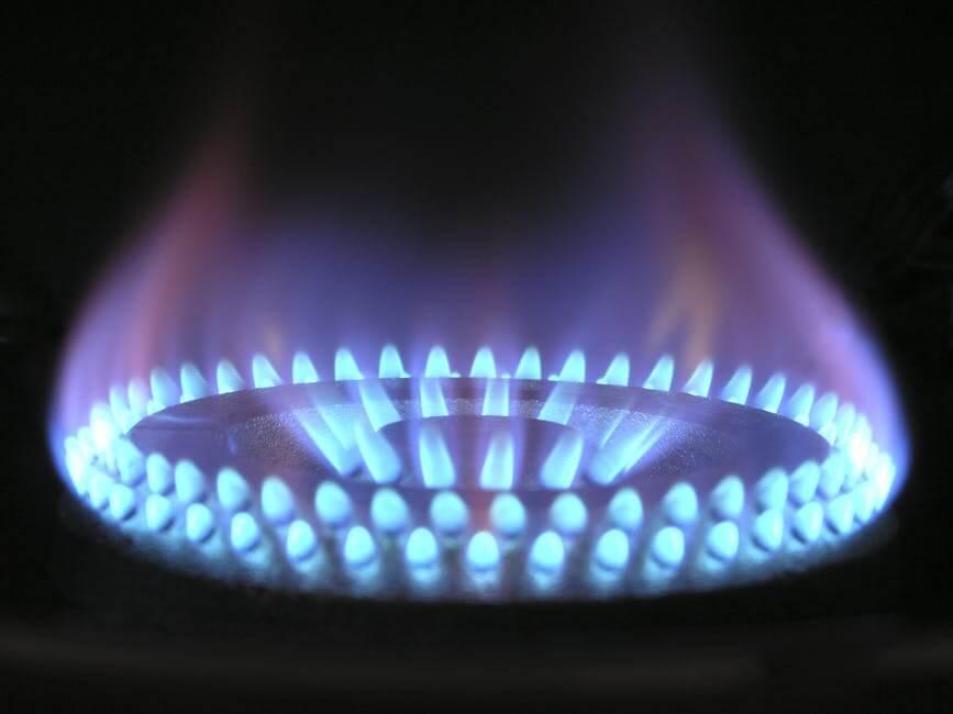 gasfurnacerepairs